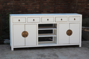 Modern Hotel Bedroom Furniture Tv Cabinet Chest Buy Chinese Antique Recycle Wood Natural Cabinets Antique Reclaimed Wood Cabinet Antique Polished