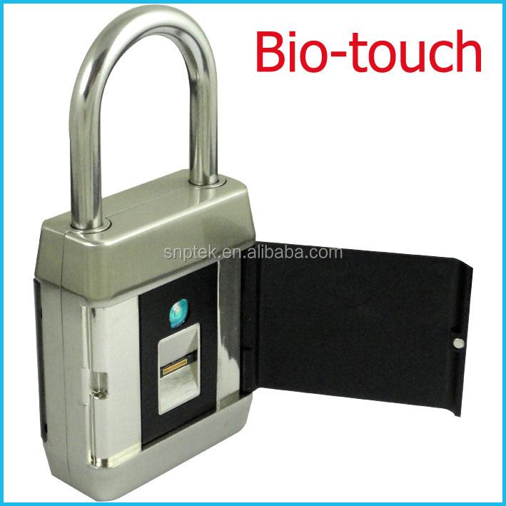 biologische touch vorh ngeschloss fingerabdruck vorh ngeschloss passwort vorh ngeschloss. Black Bedroom Furniture Sets. Home Design Ideas