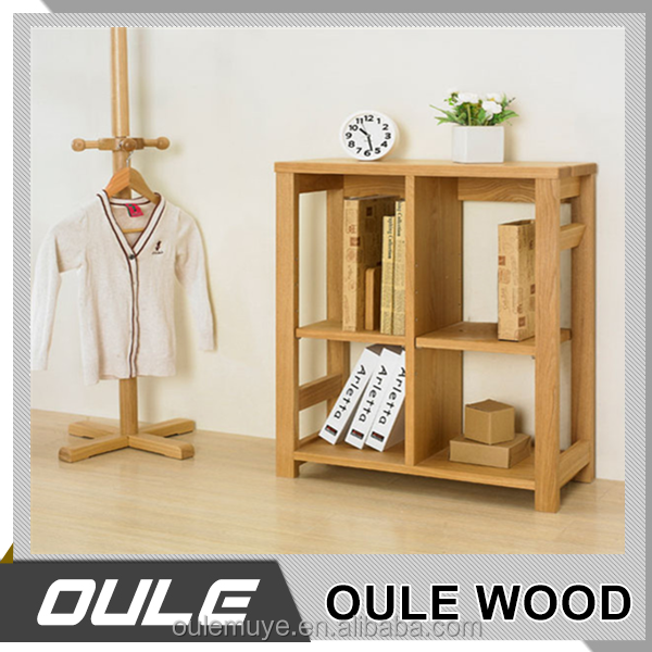 desktop bookshelf wood retractable desk small office simple shelves bookcase bamboo item bookcases shelf
