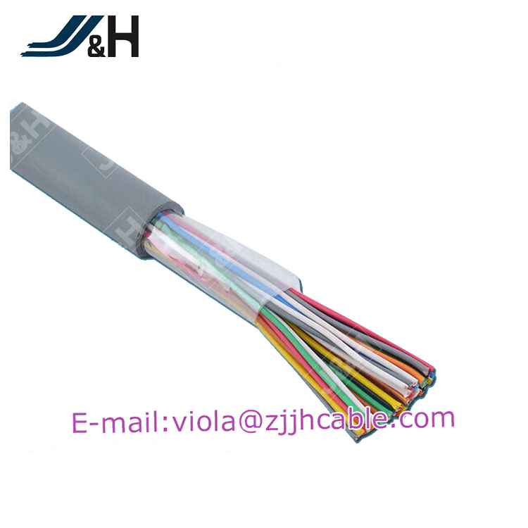 Jacketed Wire For Telephone, Jacketed Wire For Telephone Suppliers ...