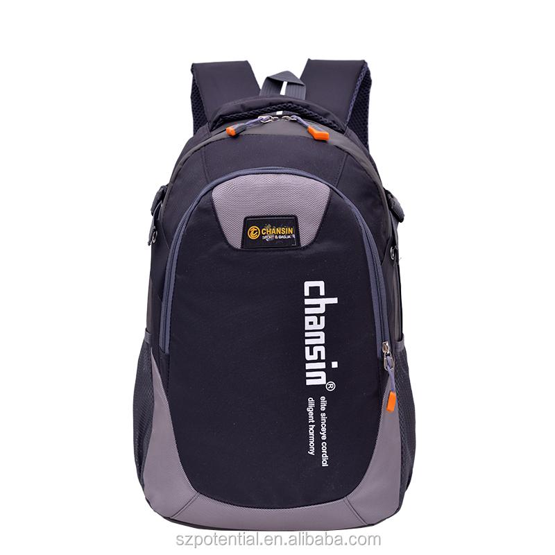 Wholesale best cheap backpack - Online Buy Best best cheap ...