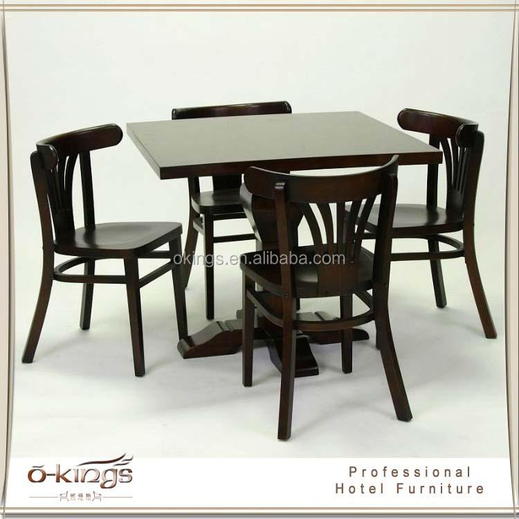 Finden Sie Hohe Qualität Massive Eschenholzmöbel Hersteller und ...