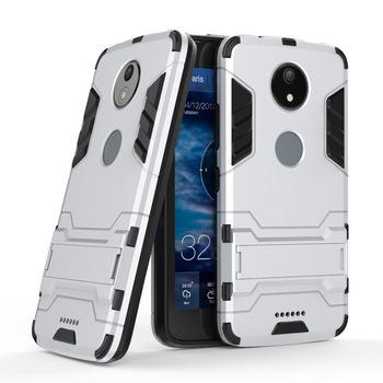 low priced de9c5 c5711 Unique Design Back Cover Case For Motorola Moto C Plus - Buy Back Cover  Case For Motorola Moto C Plus,Case For Motorola Moto C Plus,Case For  Motorola ...