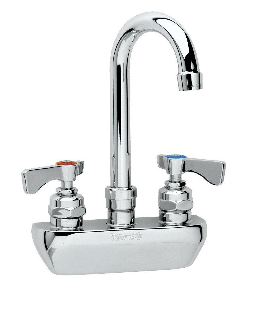 Cheap Wall Mount Gooseneck Faucet, find Wall Mount Gooseneck Faucet ...
