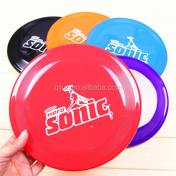 silicone frisbee dog high quality silicone frisbee flying saucer