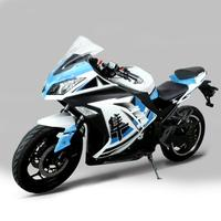 NEW Top sale cheapest new motorbikes