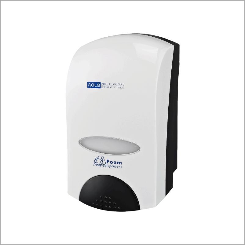 foam soap dispenser foam soap dispenser suppliers and at alibabacom - Foam Soap Dispenser