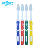 /product-detail/daily-use-toothbrush-with-2-changeable-heads-60146311643.html