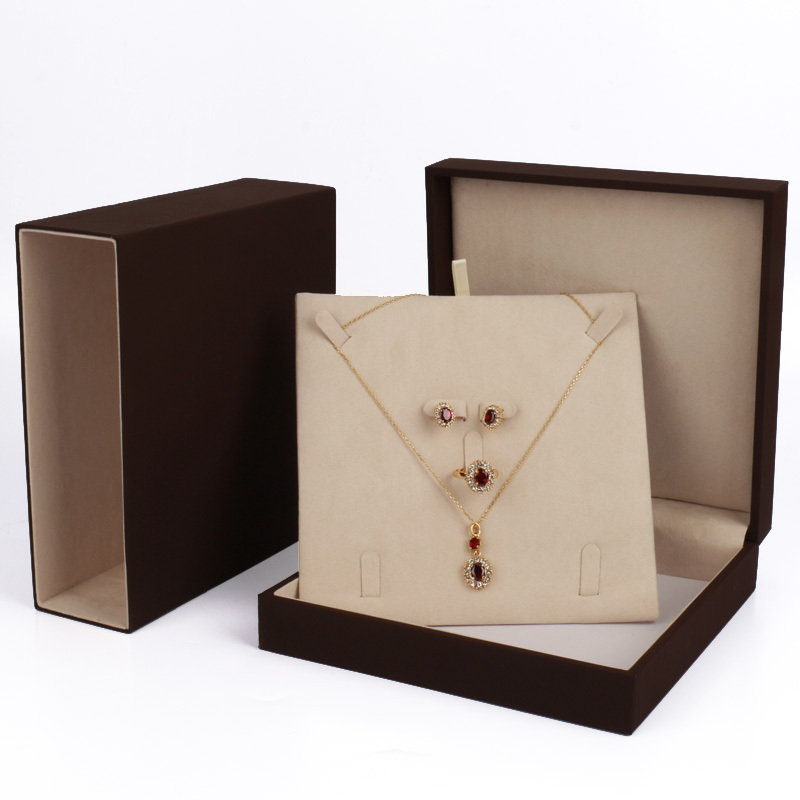 Cheap Rigid Gift Boxes Wholesale Find Rigid Gift Boxes Wholesale