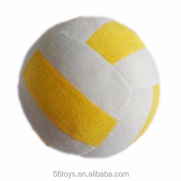 Catálogo de fabricantes de 8 Basket Ball de alta calidad y 8 Basket Ball en  Alibaba.com eacc70de0aed4