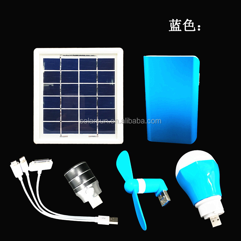Hot Selling cell phone solar charger , power bank chargers 4400, portable charger power bank