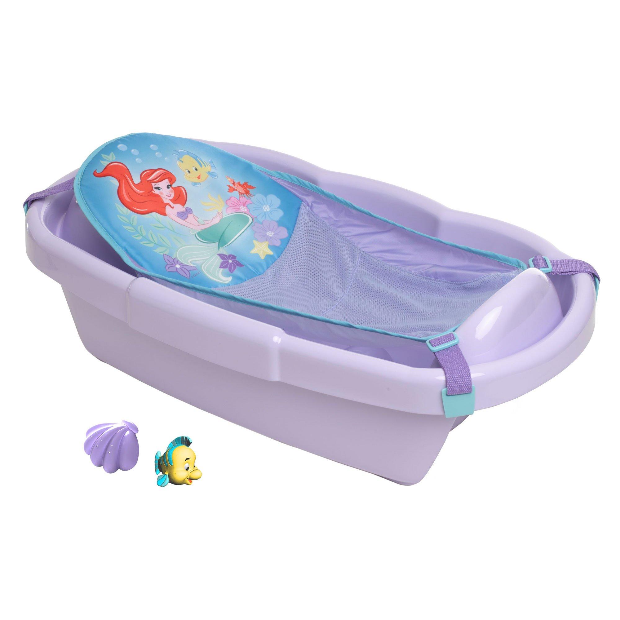 Cheap Newborn Baby Tub, find Newborn Baby Tub deals on line at ...