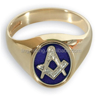 How To Get A Ring Gold Plated