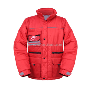 Wholesale motorcycle jacket welding jacket