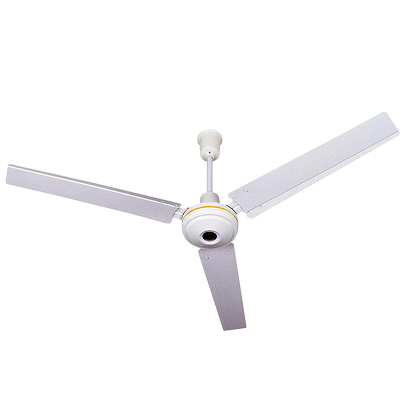 National decorative industrial big ceiling fan price in pakistan national decorative industrial big ceiling fan price in pakistan buy ceiling fan price in pakistanindustrial ceiling fandecorative ceiling fan product aloadofball Image collections