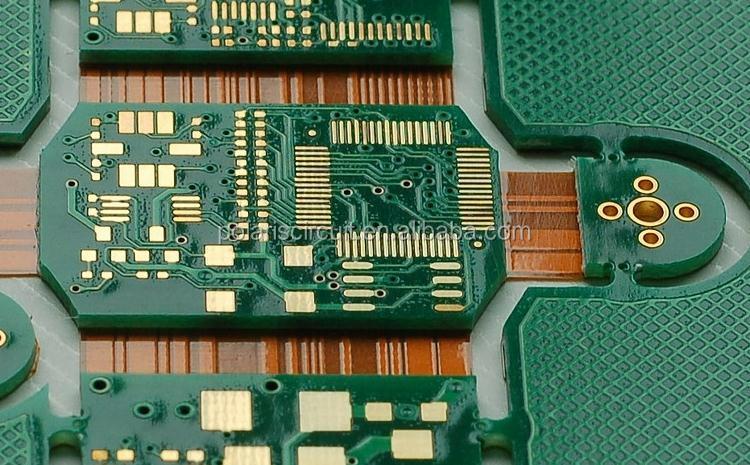 stk4050 printed circuit board in china buy 94v0 circuit board rh alibaba com