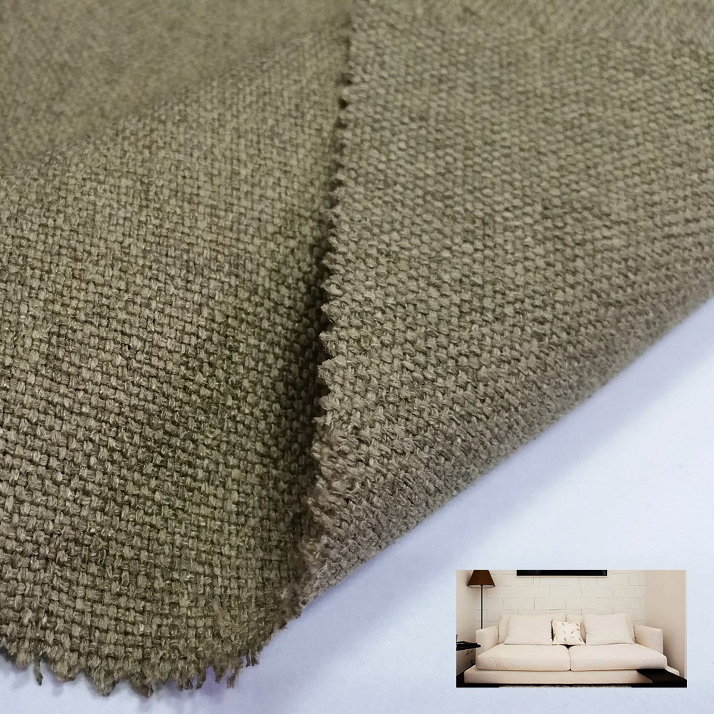 China Factory fabric for sofa furniture sofa dust cover fabric waterproof sofa fabric