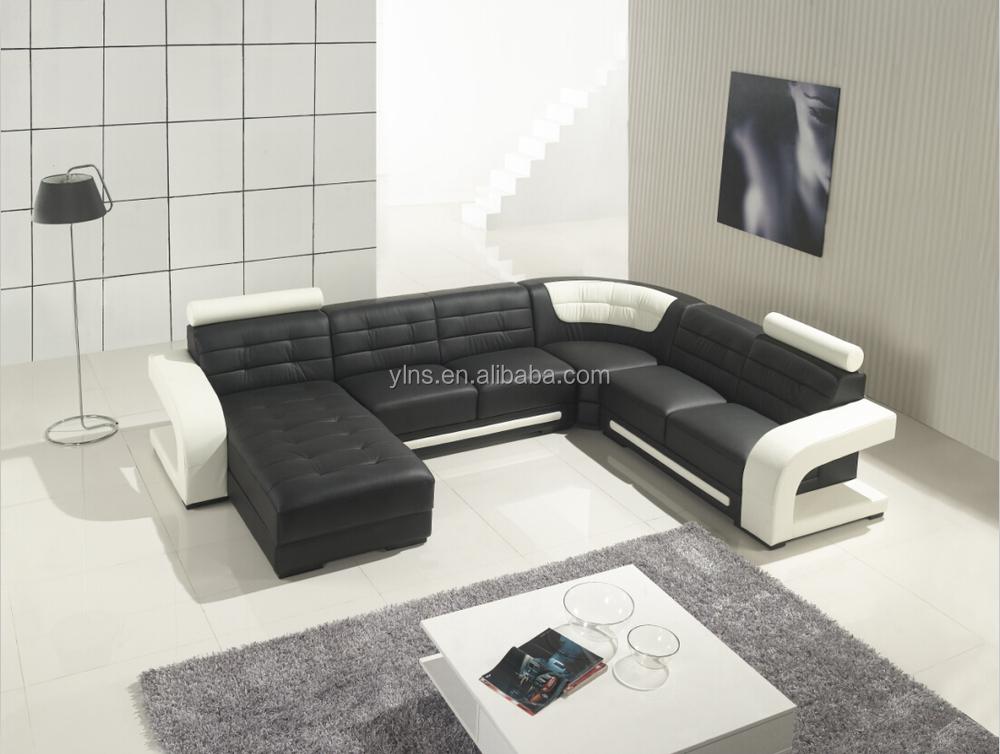 Tremendous Elegant Design Big Size Living Room Sofa Couch On Sale Buy Sofa Couch On Sale Big Size Sofa Couch Living Room Sofa Couch Product On Alibaba Com Theyellowbook Wood Chair Design Ideas Theyellowbookinfo
