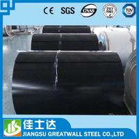 6mm thick galvanized steel sheet metal/competitive price galvalume steel/aluzinc coated galvanized steel coil