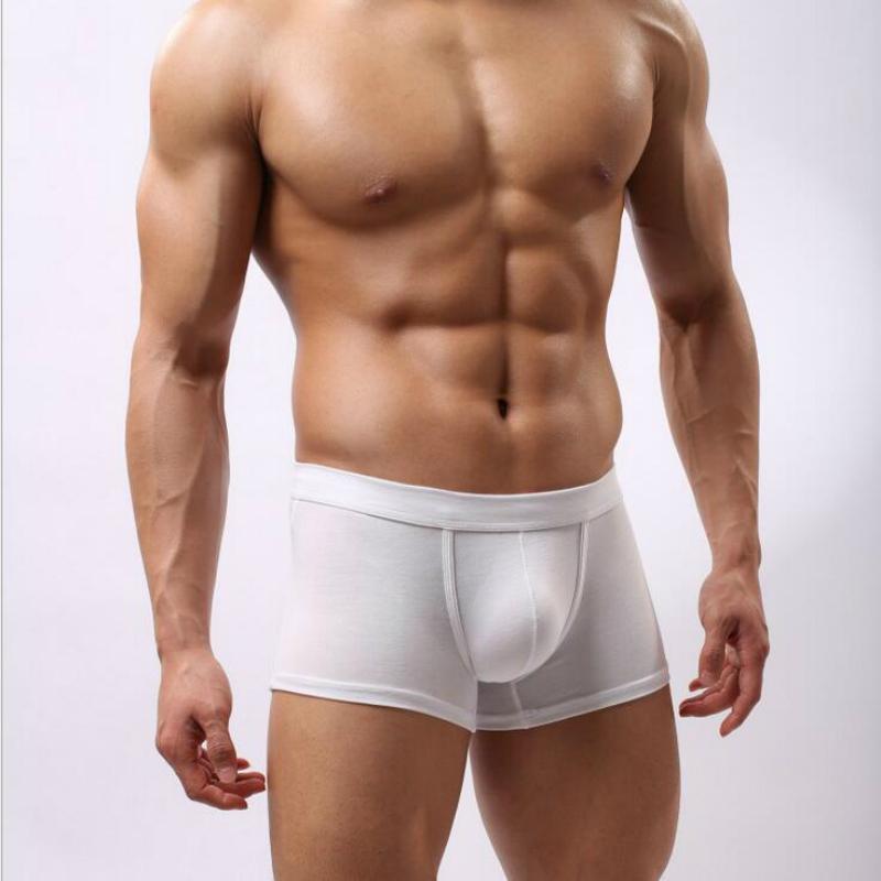 undies wearing men penis with porn long