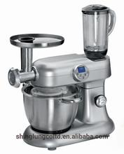 DIY stand mixer cooking machine cheap price