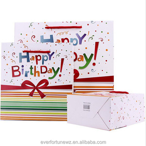 sc 1 st  Alibaba & Adult Gift Bags Wholesale Gift Bag Suppliers - Alibaba