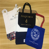 Wholesale best eco friendly cotton bag finest-quality
