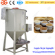 Rice Paddy Dryer|Rice Grain Dryer|Paddy Dryer
