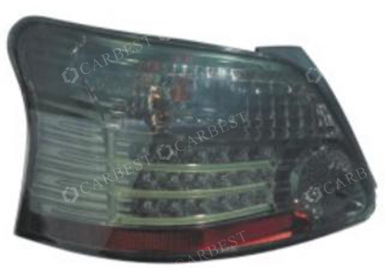 High Quality Led Rear Lamp for TOYOTA Vios