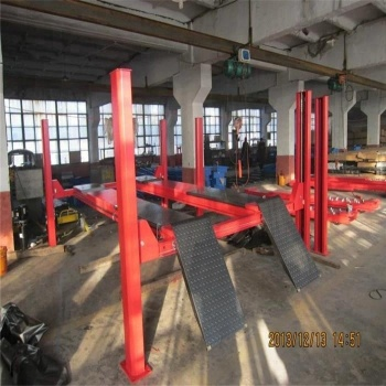 Sale In Dubai Hydraulic Smart Lifter 4 Ton Car Jack Lift Buy Jack Car