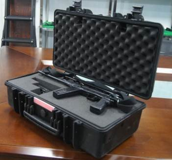 Design your own suitcase for ferramentas,carrying box,ammo box