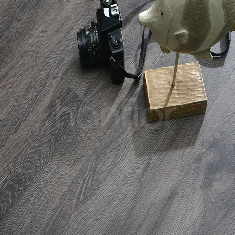 7mm click system wpc backing vinyl plank.jpg
