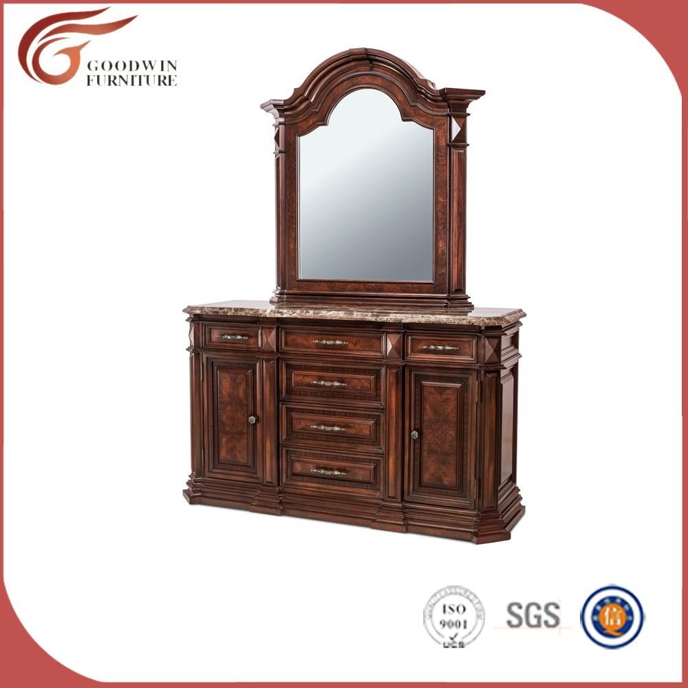 Fabricantes lista precio barato muebles de dormitorio de madera ...