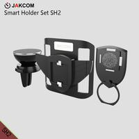 JAKCOM SH2 Smart Holder Set New Product of Mobile Phone Holders Hot sale as bicycle phone holder phone tablet