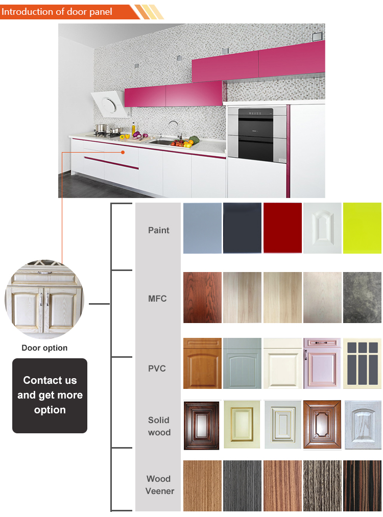 Italienische Küche Möbel Maßgeschneiderte Küchenschränke Design ...