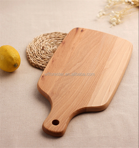 wholesale customized mini wooden cutting board