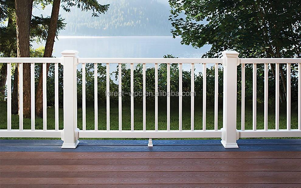 Steccato Giardino Plastica : Wpc recinzione da giardino recinzione da giardino in rete