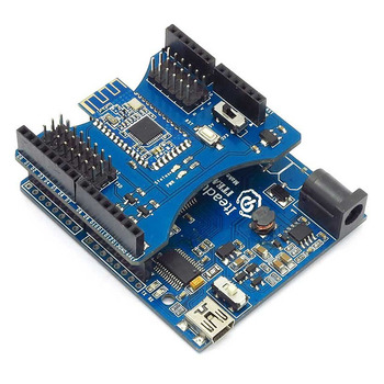 Bluetooth-module-hc-05-datasheet-circuit-board.jpg_350x350 Datasheet Bluetooth Hc on no bluetooth, pc bluetooth, hp bluetooth,