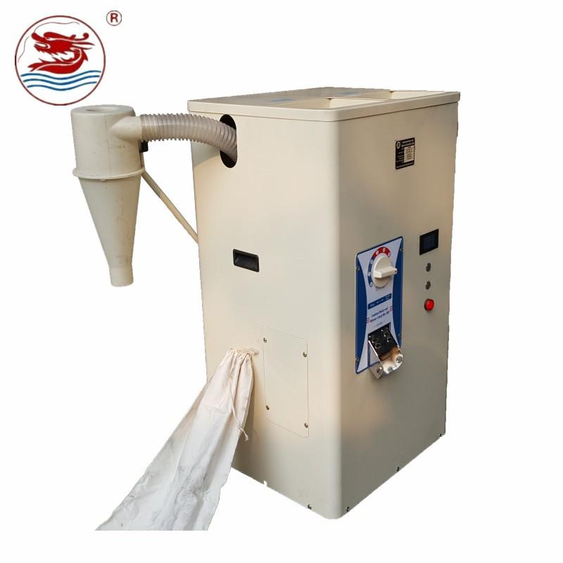WANMA 6LN18/4 electric motor crush millet dunar basmati rice double diamond brand 1121 machine