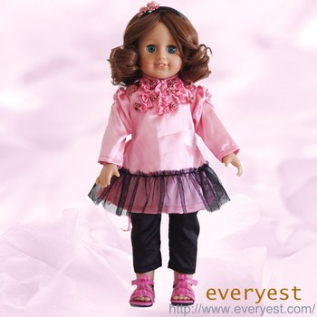 bf8b83f91 Buy clothes online 30 cm doll clothes,living doll clothing,How to make  clothes