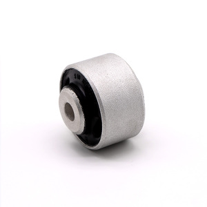 EPDM rubber cover rubber bushings by size