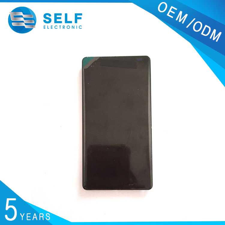 china market of electronic for nokia n9 screen,cell phone repair equipment for nokia n9 lcd,mobile phone lcd for nokia