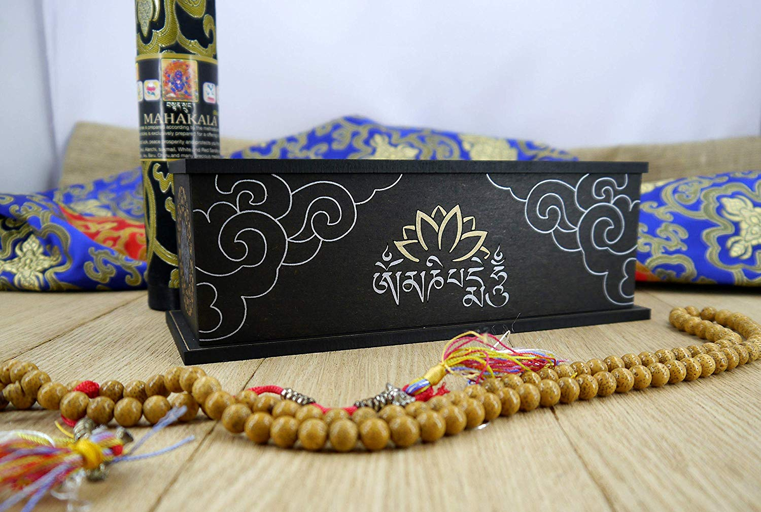 Buy Shahada Hand Cut Three Foot Incense Burner Islamic Decoration Muslim Worship In Cheap Price On Alibaba Com