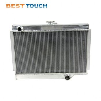 VN (SERIES 2 ONLY) VP,VR AND VS COMMODORE,BERLINA AND CALAIS all aluminum radiator car price for HOLDEN