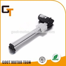 Brand new Electric Linear actuator for Seating clutch with high quality