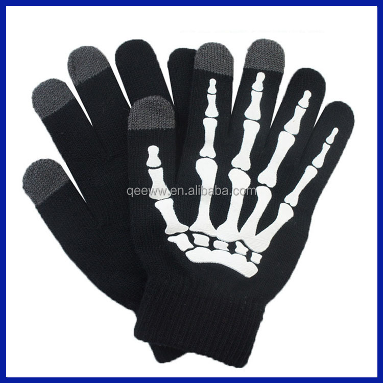 2015 New Product Touch Screen Winter Gloves Canada - Buy