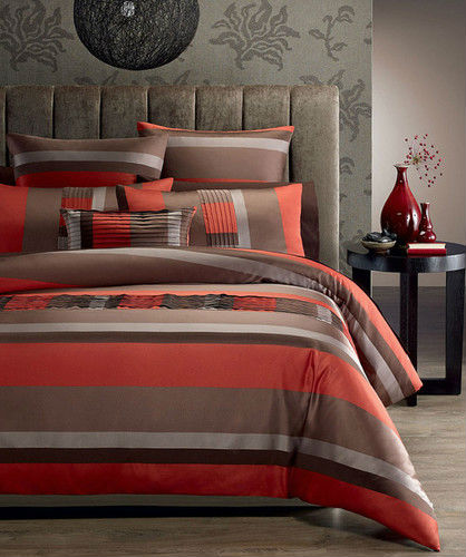 "hot"" bamboo design bedding set/bed sheets"
