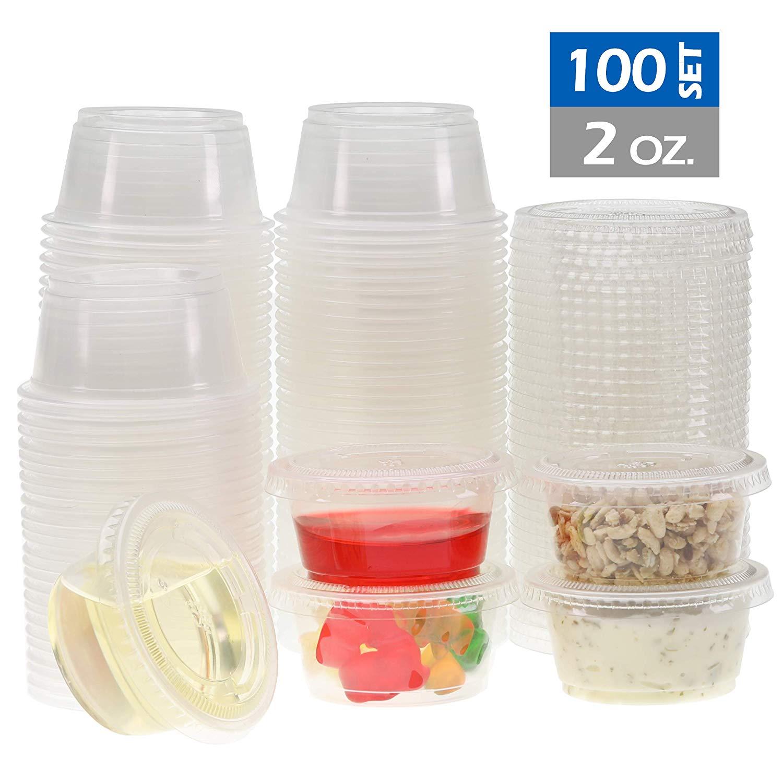 72ac59e51c1e Cheap Sampling Cups Plastic, find Sampling Cups Plastic deals on ...