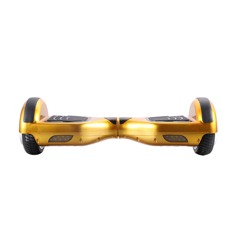 Balance Board Melbourne: HOt Sale 2 Wheel Electric Standing Scooter For Adults And