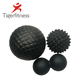 Tiger Fitness small big massage ball